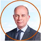 https://www.fondationmanpowergroup.fr/wp-content/uploads/2021/06/alain.png