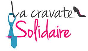 La Cravate Solidaire