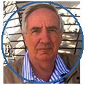https://www.fondationmanpowergroup.fr/wp-content/uploads/2021/06/jacques.png