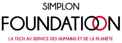 Simplon Foundation